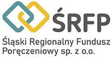 Śląskie Regionalny Fundusz Poręczeniowy